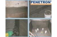 Reparatia si hidroizolarea unui subsol