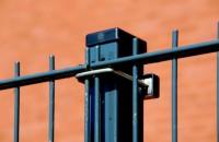 Stalpii rectangulari, cel mai folosit model! Stalpii rectangulari cu sectiunea de 60x40mm sunt printre cei mai folositi de clientii nostri.