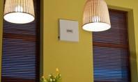 Ventilatie cu recuperare de caldura pentru spatii rezidentiale confortabile Ventilatia prin deschiderea geamului in special in