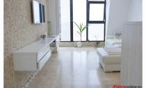 Cum sa alegi finisaje de calitate pentru casa ta