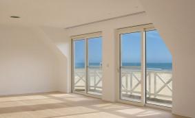 Roto Inline - sisteme de feronerie pentru ferestre si usi culisante simple