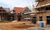 Ce înseamnă în construcţii RECEPȚIA la terminarea lucrărilor