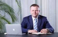 TeraPlast solicită ajutor de stat pentru investiții de 7,9 milioane de euro