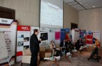 IMM ReStart la Brasov o ocazie pentru antreprenori si manageri de a descoperi potentialul de dezvoltare