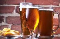 Ce legatura este intre bere si caramida?