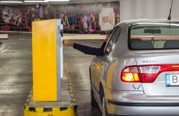 Sistem automat de parcare cu plată inteligent 5 lucruri de care să ții cont când gestionezi