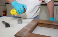 Solutii de renovare tamplarie - ADLER Abbeizer