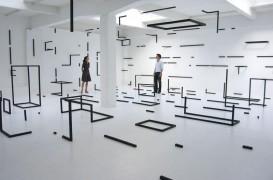 Arhitecții percep diferit spațiile față de alți oameni, conform rezultatelor unui nou studiu
