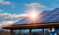7 motive pentru care merită să instalezi panouri solare Nu mai este o noutate pentru nimeni