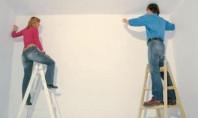 Cum sa montezi plafonul fals suspendat in 11 pasi! Invata cum sa montezi plafoanele suspendate pe