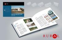 Timiș. Ghid de arhitectură pentru încadrarea în specificul local din mediul rural