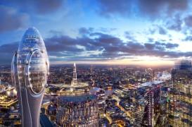 """""""Laleaua"""" nu va mai înflori la Londra"""