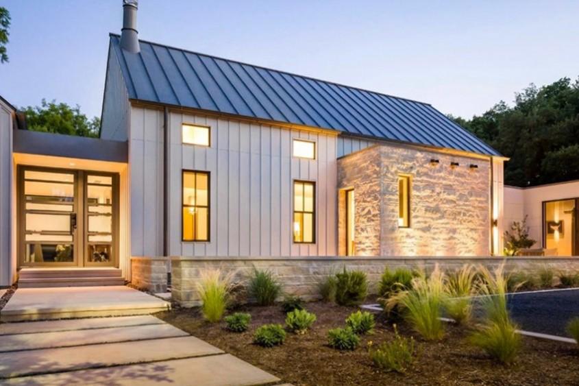 Tesla are deja concurență - Forward Labs produce acoperișuri solare cu 33% mai ieftine!