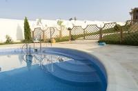 Cum alegi bordura de piscină - materiale, finisaje, aspecte pro și contra