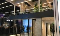 BAU 2019 Alukönigstahl își extinde portofoliul cu inovațiile partenerilor săi - Schüco Jansen și Warema Soluțiile