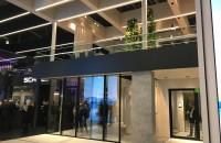 BAU 2019: Alukönigstahl își extinde portofoliul cu inovațiile partenerilor săi - Schüco, Jansen și Warema