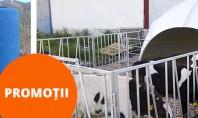 1st Criber sustine performanta fermierilor 1st Criber companie ce produce in Romania va cauta in continuare