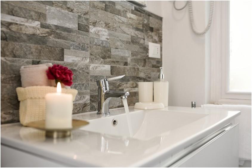 7 tipuri de lavoare  - Află care e cel mai potrivit pentru baia ta