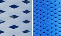 Unghiul de bobinaj - Factor decisiv in proiectarea structurii unui rezervor din materiale compozite Unghiul de