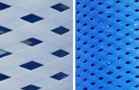 Unghiul de bobinaj - Factor decisiv in proiectarea structurii unui rezervor din materiale compozite