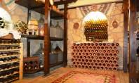 Creativitatea se intalneste cu utilul mandreste-te cu pasiunea ta pentru colectionarea vinurilor Solutia BRIKSTON pentru colectionarii