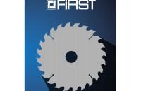Pânze circulare pentru lemn și metale neferoase de la FIRST Promoție fierăstrău STAYER + pânză circulară