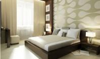Sfaturi utile pentru mici schimbari in dormitor Prin micile schimbari care sunt la indemana poti obtine
