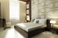 Sfaturi utile pentru mici schimbari in dormitor