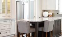 Avantajele alegerii unui mobilier la comandă Alegerea unui mobilier la comanda prezinta numeroase avantaje de la