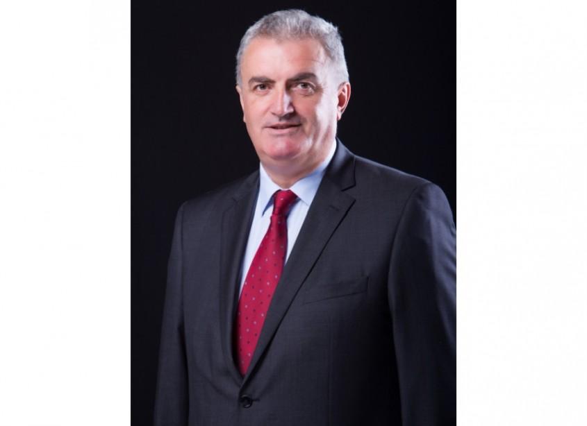 TeraPlast a primit acordul de finanțare pentru un proiect de investiții de 7 9 milioane de