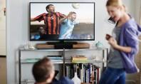 Sugestii pentru camera de relaxare Performanta inalta cu un sistem home cinema Bose complet cu pret