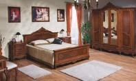 Cum alegem mobila de dormitor? Recomandarile specialistilor Simex spun sa va focalizati atentia asupra utilitatii camerei