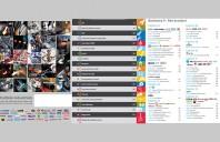 Noul catalog Unior Tepid - un proiect amplu si ambitios