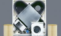 Ventilatie cu recuperare de caldura de la MELTEM Sistemul de ventilatie descentralizata pentru locuinte sau spatii