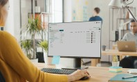 Noutăți și schimbări în produsele Autodesk pentru colaborare în cloud În timp ce lumea a fost