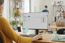 Noutăți și schimbări în produsele Autodesk pentru colaborare în cloud