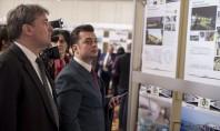 Proiectele de excelenta in mediul construit premiate la gala Romanian Building Awards Proiectele care au avut