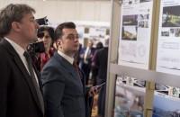Proiectele de excelenta in mediul construit, premiate la gala Romanian Building Awards  Proiectele care au avut o perspectiva diferita asupra spatiului public romanesc si au contribuit ia imbunatațtrea calitatii mediului construit au fost premiate la gala Romanian Buildings Awards, care a avut loc in 31 octombrie 2016 la Hotel JW Marriot, București.