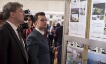 Proiectele de excelenta in mediul construit, premiate la gala Romanian Building Awards
