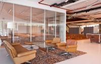 Idei noi pentru un birou multifunctional si unicat