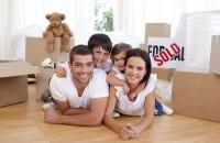 """Cum să transformi o casă în """"acasă"""" Daca ai o casa noua si vrei sa o transformi in """"acasa"""", inspira-te din sugestiile pe care ti le oferim!"""