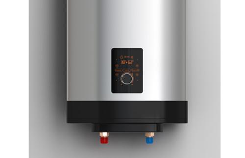 Cat consuma o centrala termica electrica?