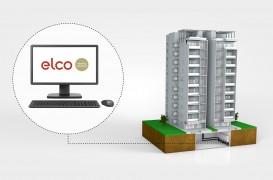 ELCO lansează o nouă gamă de cazane industriale, adaptată noilor cerințe