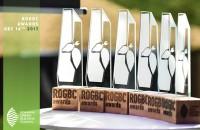 """Romania Green Building Council lansează noua ediție a Premiilor RoGBC """"Green Awards"""""""