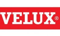 Investitiile aduc roade - grupul VELUX anunta rezultate excelente pentru anul 2014 Strategia investitiilor pe termen