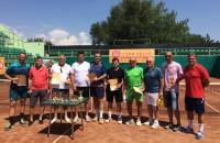 Cupa CELCO 2016 si-a desemnat castigatorii