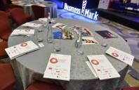 BusinessMark a prezentat noile provocări și oportunități la Supply Chain & Logistics Management
