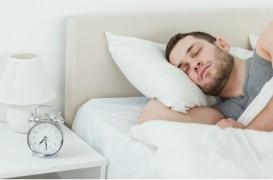 Amenajarea dormitorului atunci cand locuiesti singur/a