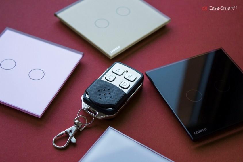 Top 5 device-uri inteligente pentru case smart