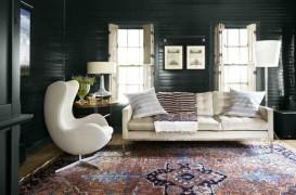 Cum să alegem covorul potrivit pentru fiecare cameră